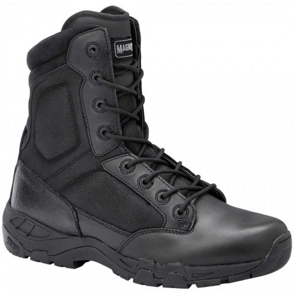 magnum-viper-pro-8-0-en-unisex-non-safety-combat-boots-1.jpg