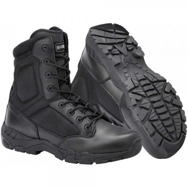 magnum-viper-pro-8-0-en-unisex-non-safety-combat-boots-2.jpg