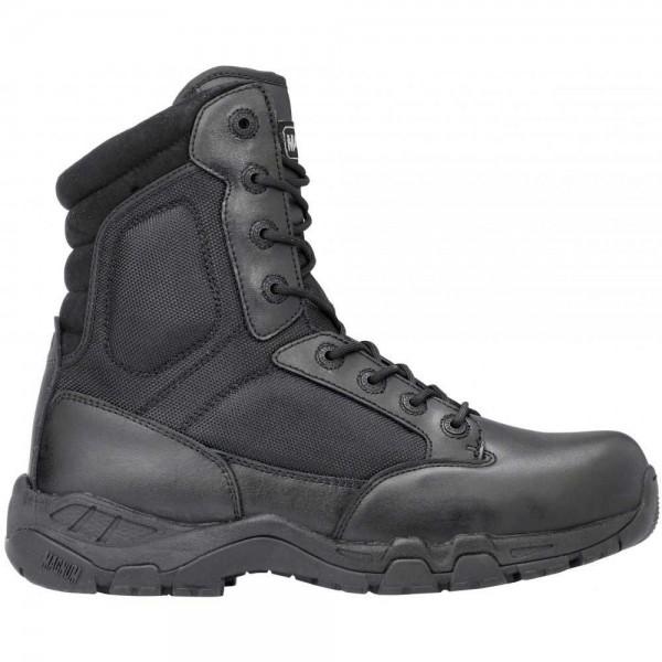 magnum-viper-pro-8-0-en-unisex-non-safety-combat-boots-3.jpg
