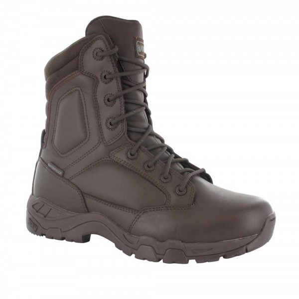 magnum-viper-pro-8-0-leather-waterproof-en-boots-military-cadet-brown-all-sizes-2.jpg