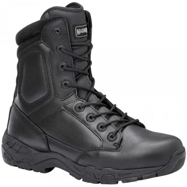 magnum-viper-pro-8-0-leather-wp-en-1.jpg