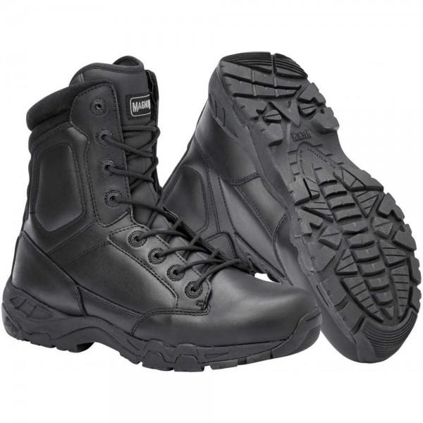 magnum-viper-pro-8-0-leather-wp-en-2.jpg