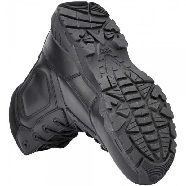 magnum-viper-pro-8-0-leather-wp-en-3.jpg