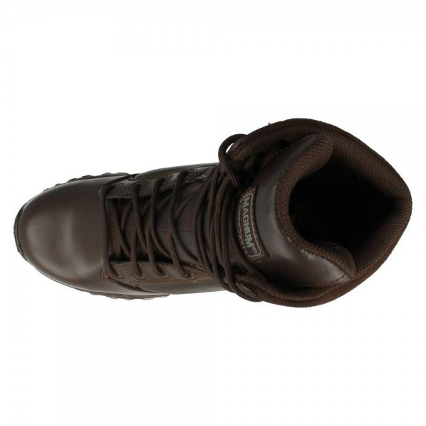 magnum-viper-pro-8-0-military-brown-waterproof-boots-2.jpg
