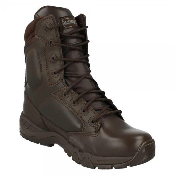 magnum-viper-pro-8-0-military-brown-waterproof-boots-3.jpg