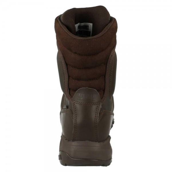 magnum-viper-pro-8-0-military-brown-waterproof-boots-4.jpg