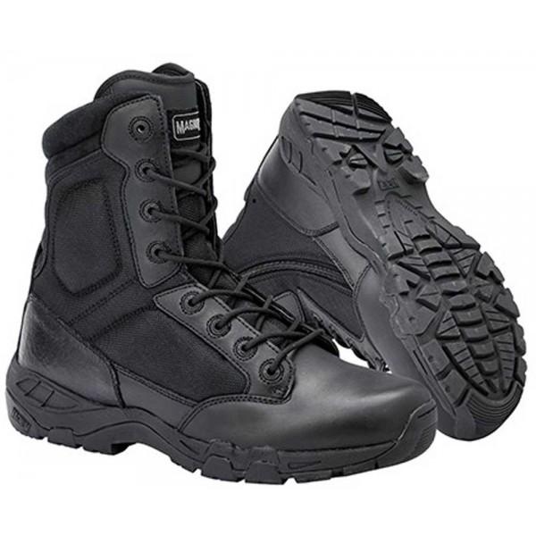 magnum-viper-pro-8-0-side-zip-boot-black-1.jpg