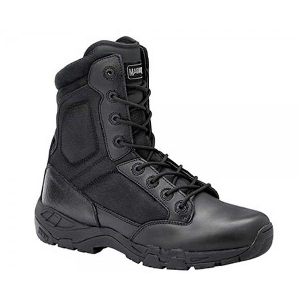 magnum-viper-pro-8-0-side-zip-boot-black-2.jpg