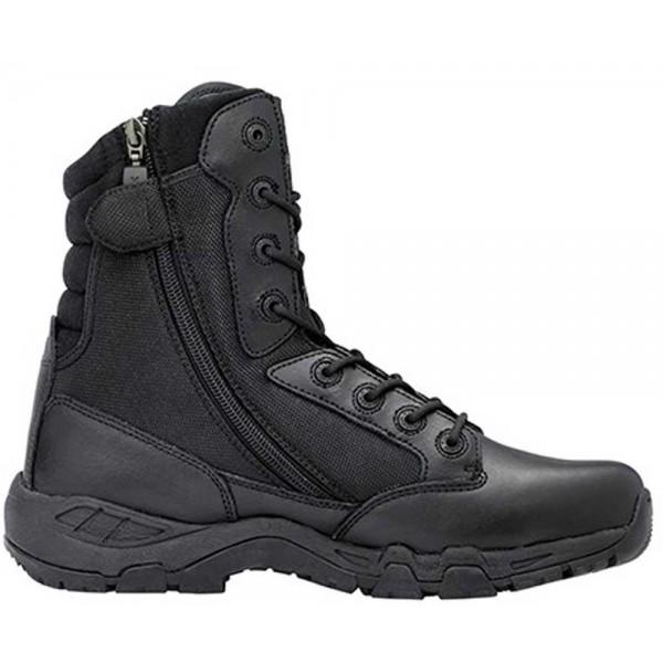 magnum-viper-pro-8-0-side-zip-boot-black-4.jpg