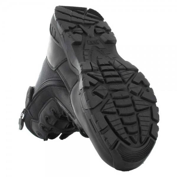 magnum-viper-pro-8-0-side-zip-boot-black-5.jpg