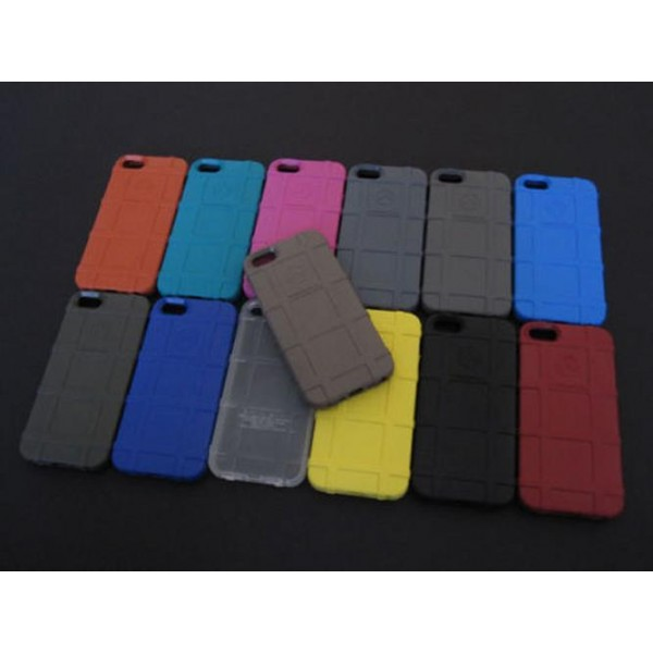 magpul-iphone-6-field-case-all-colours-1.jpg