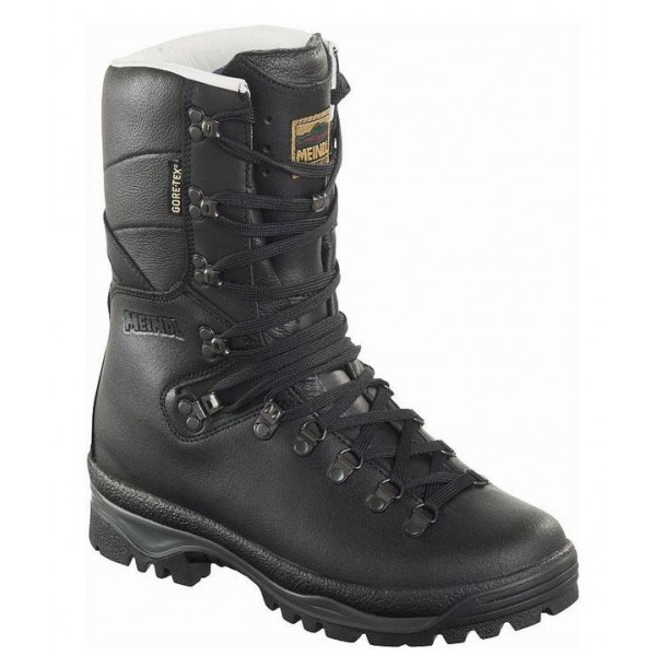 meindl-army-pro-gtx-boot-black-1.jpg