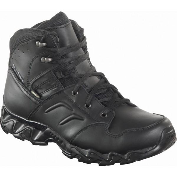 meindl-tactical-black-anakonda-gtx-boot-black-1.jpg
