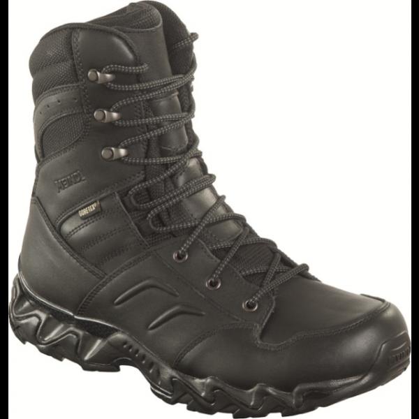 meindl-tactical-black-boa-gtx-boot-black-1.png