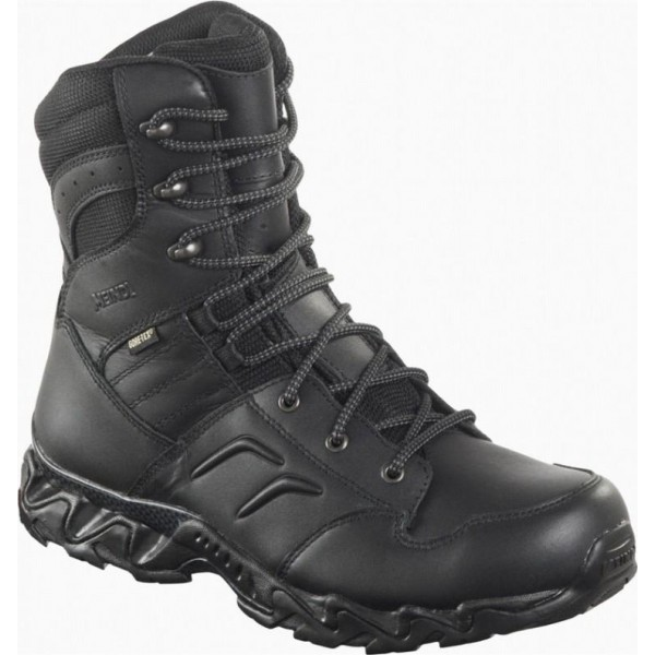 meindl-tactical-black-cobra-gtx-boot-black-1.jpg
