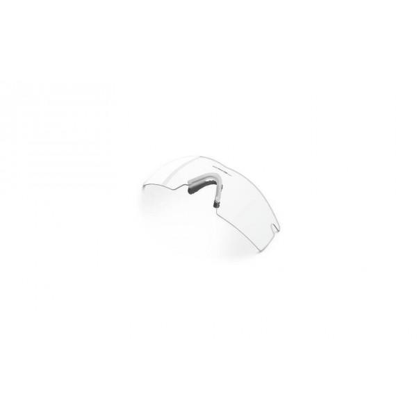 oakley-m-frame-replacement-lenses-strike-sunglasses-clear-06706-1.jpg