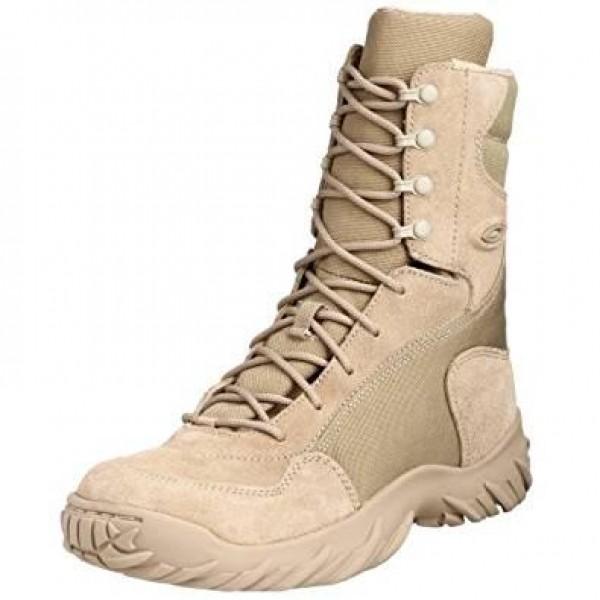 oakley-mens-si-assault-8-boots-desert-1.jpg