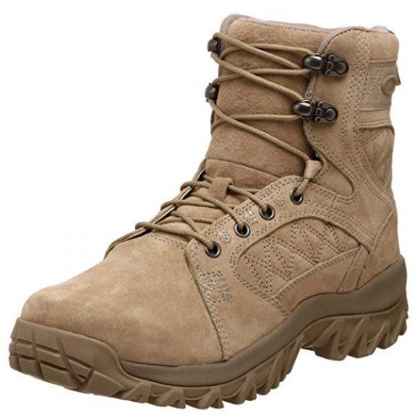 oakley-mens-tactical-six-boots-desert-1.jpg