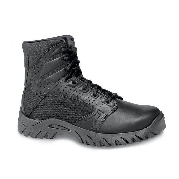 oakley-si-assault-6-inch-lf-boots-black-1.jpg