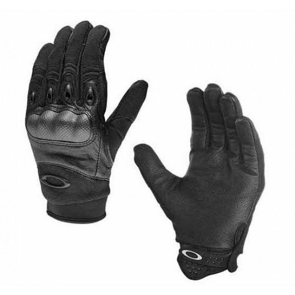 oakley-si-assault-tactical-factory-pilot-glove-black-new-improved-style-2015-1.jpg