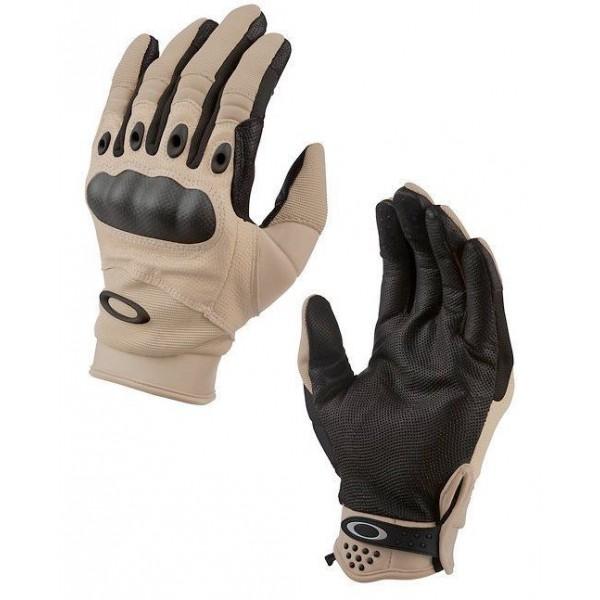 oakley factory pilot glove aw14