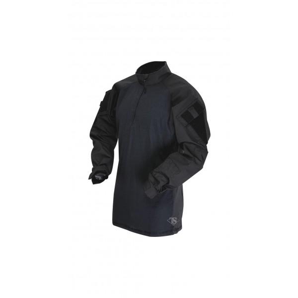 opplanet-tru-spec-tru-xtreme-combat-shirt-black-main.jpg