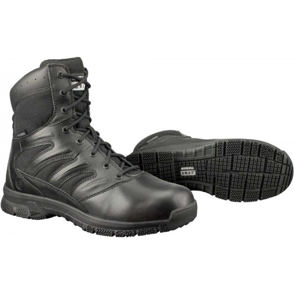 original-swat-force-8-tactical-waterproof-en-lightweight-black-boots-all-sizes-1.jpg