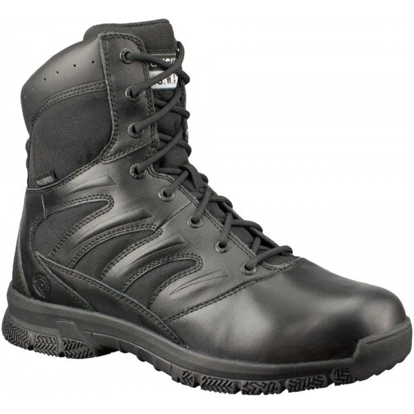 original-swat-force-8-tactical-waterproof-en-lightweight-black-boots-all-sizes-2.jpg