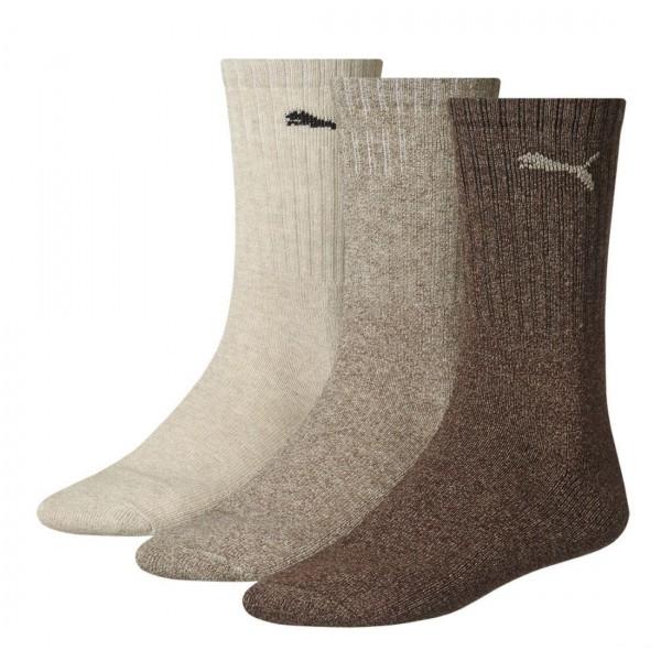 puma-sport-3-pair-socks-chocolate-walnut-safari-1.jpg