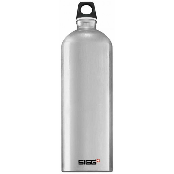 sigg-classic-traveller-bottle-1.jpg