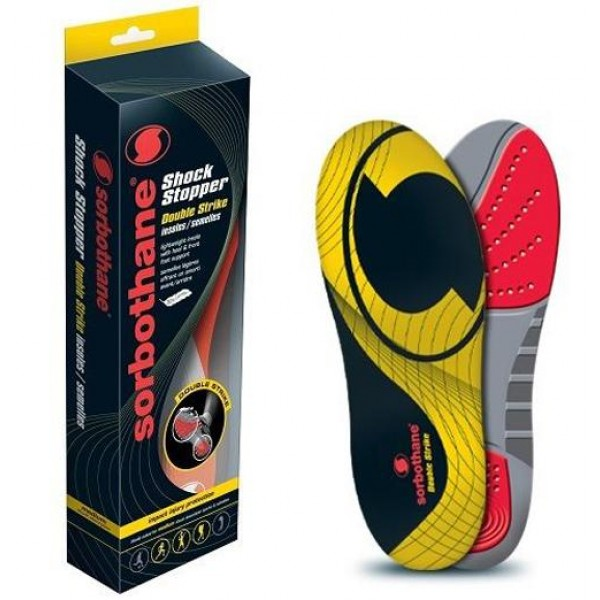 sorbothane-double-strike-insoles-shock-stopper-comfort-support-foot-orthotic-pad-1.jpg
