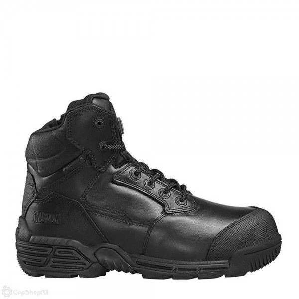 stealth-force-6-0-leather-ct-cp-side-zip-wpi-1.jpg