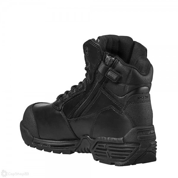 stealth-force-6-0-leather-ct-cp-side-zip-wpi-2.jpg