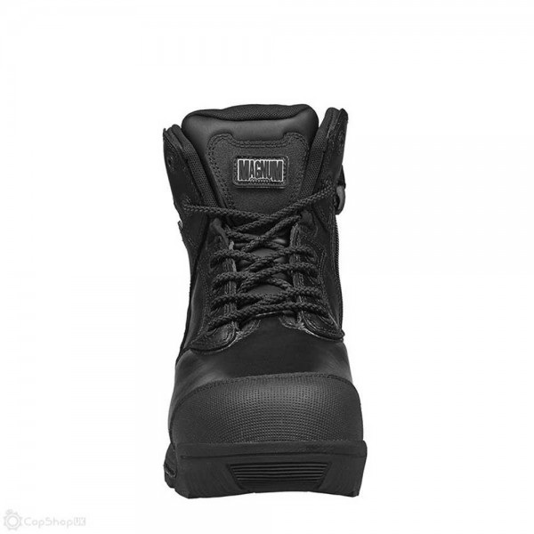 stealth-force-6-0-leather-ct-cp-side-zip-wpi-3.jpg