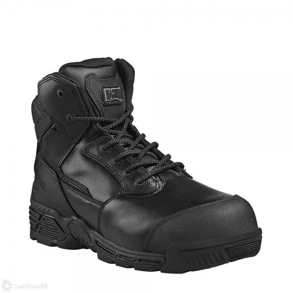 stealth-force-6-0-leather-ct-cp-side-zip-wpi-4.jpg
