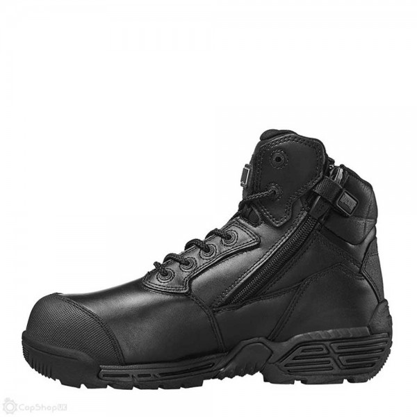 stealth-force-6-0-leather-ct-cp-side-zip-wpi-5.jpg
