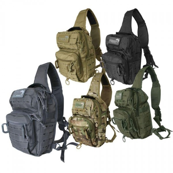viper-lazer-shoulder-pack.jpg