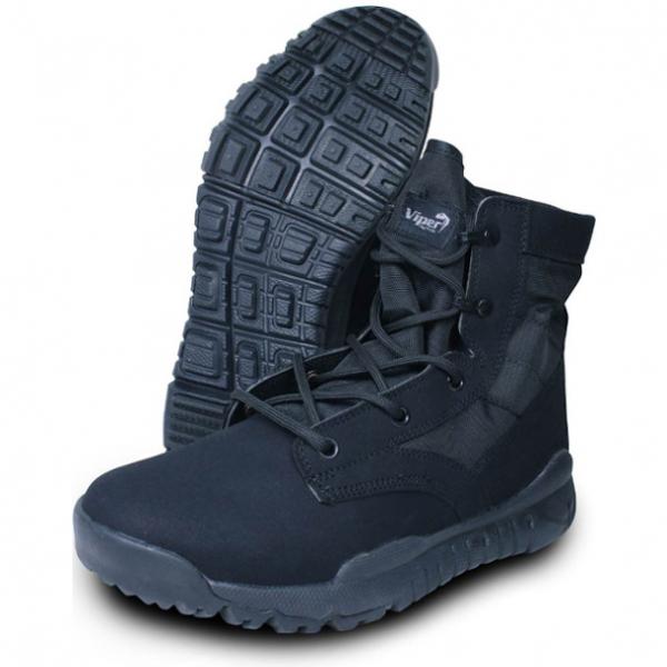 viper-tactical-sneaker-boot-black-1.png