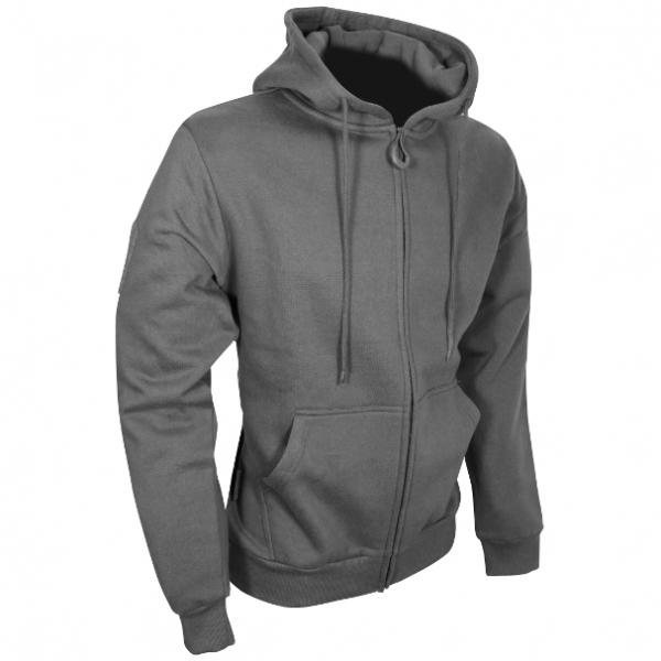viper-tactical-zipped-hoodie-titanium-1.png