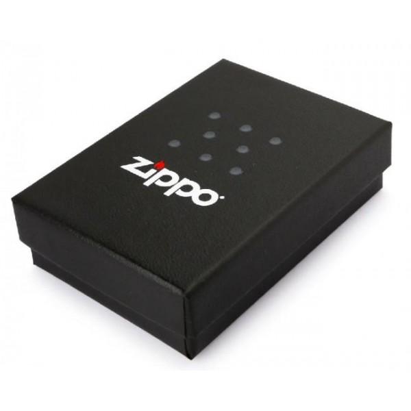zippo-jack-daniels-pewter-emblem-lighter-2.jpg