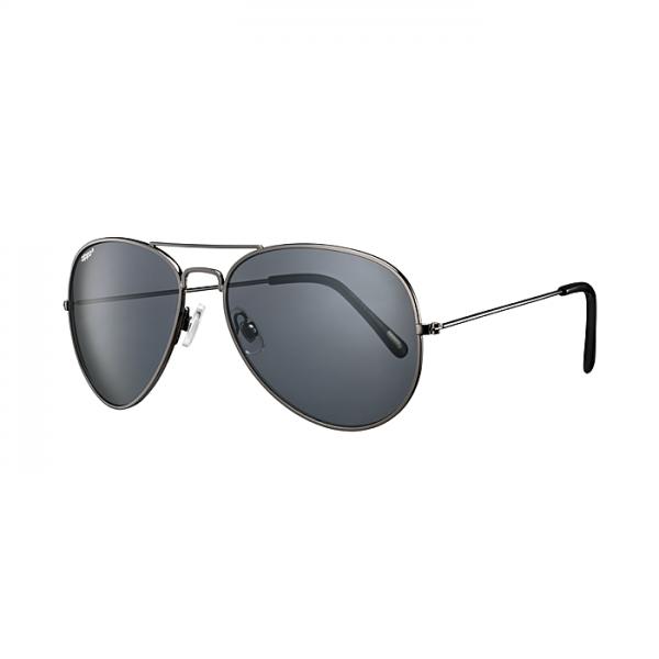 zippo-ob01-08-sunglasses-gun-frame-smoke-lenses-1.png