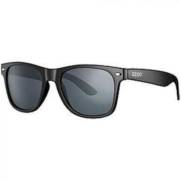 zippo-ob02-01-sunglasses-black-plastic-frame-smoke-lenses-1.jpg
