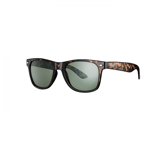 zippo-ob02-03-sunglasses-demi-frame-dark-green-1.png