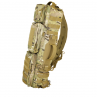 hazard-4-evac-take-down-carbine-sling-pack-multicam-1.png