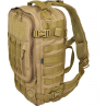 hazard-4-switchback-full-sized-laptop-sling-pack-coyote-1.png