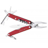 leatherman-juice-c2-inferno-red-12-tools-1.png