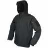 viper-special-ops-soft-shell-jacket-black-1.png