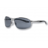 zippo-ob04-01-sunglasses-silver-frame-black-smoke-lenses-1.png