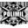 www.polimil.co.uk