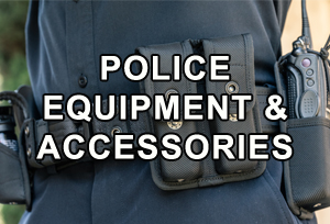 Police Equipment & Accessories